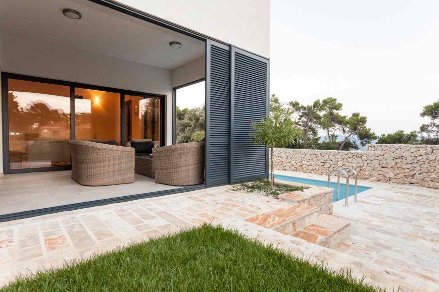 kroatische kuche zadar appetitlich foto blog f r sie. Black Bedroom Furniture Sets. Home Design Ideas