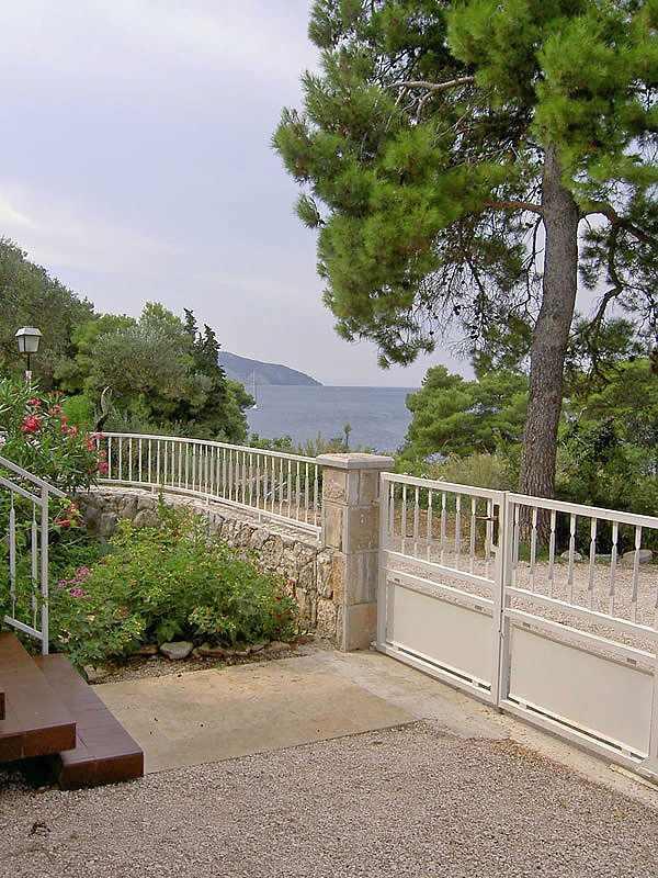 Haus Kaufen In Kroatien