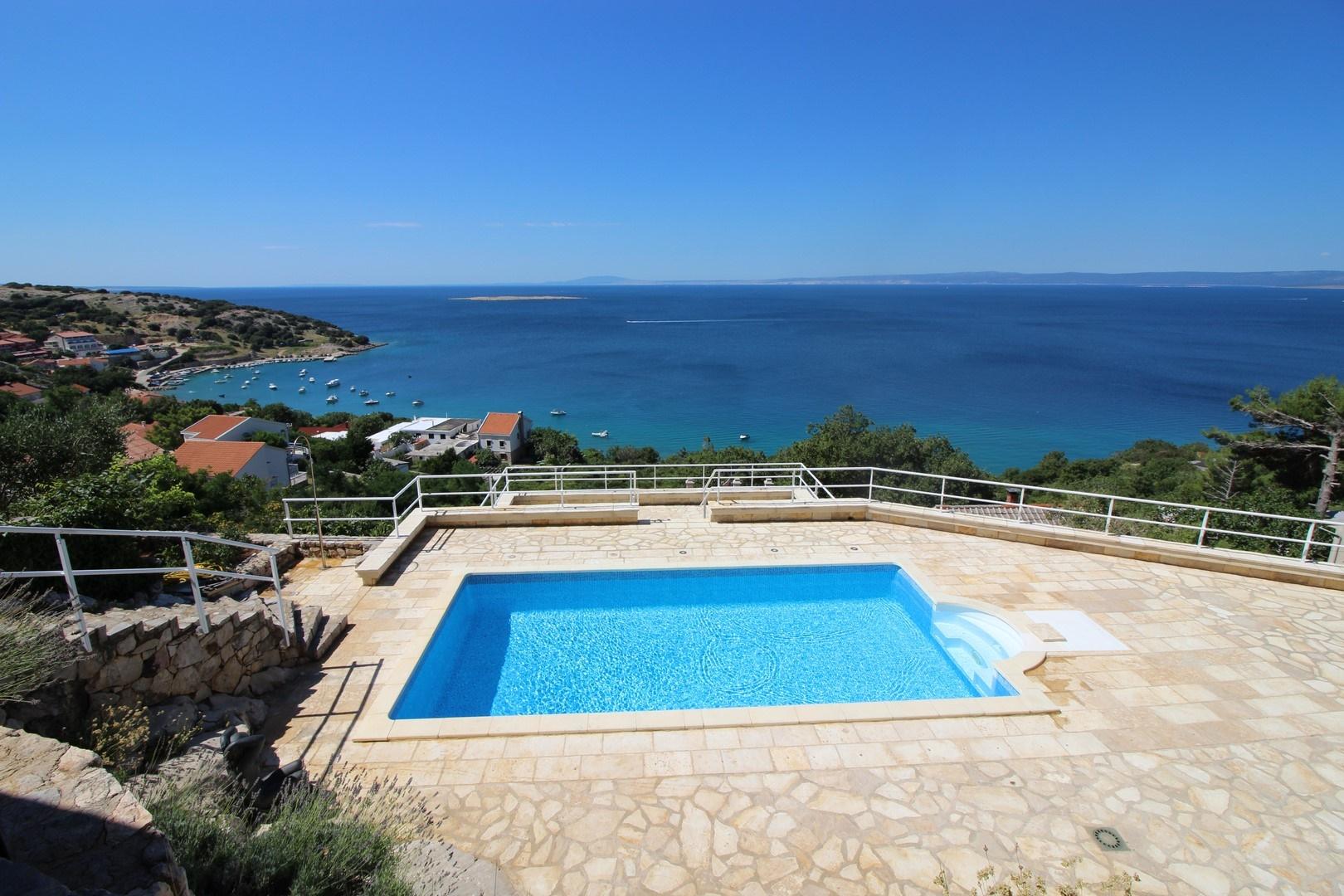 Villa In Kroatien Kaufen