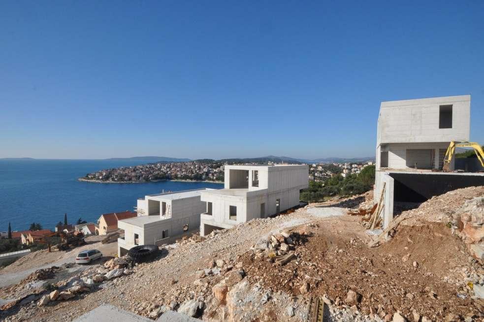 Villa Split Kaufen