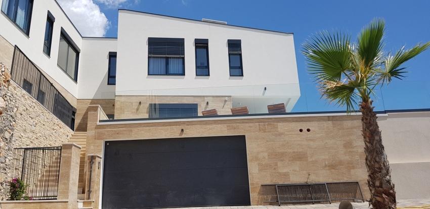 Haus Kaufen In Kroatien | Häuser | Villen | Meer | Meerblick