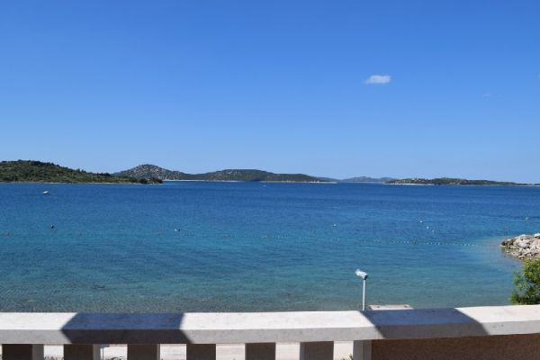 Immobilien am Meer in Kroatien | Panorama Scouting.