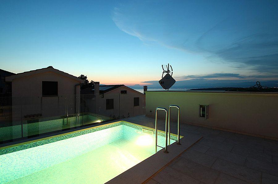 Immobilien mit meerblick das panorama scouting konzept for Wohnung aussortieren