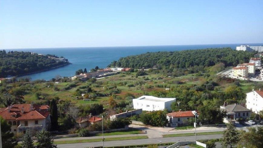 Wohnung In Kroatien Kaufen