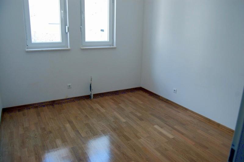 makarska sch ne neue maisonette wohnung mit 2 terrassen. Black Bedroom Furniture Sets. Home Design Ideas