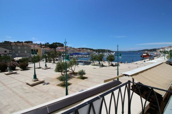 Immobilien Mali Losinj - Panorama Scouting.