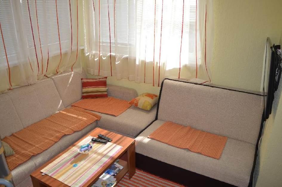 istrien pula rovinj renovierte maisonette wohnung. Black Bedroom Furniture Sets. Home Design Ideas