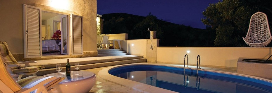 immobilien in kroatien kaufen meerblick meer panorama. Black Bedroom Furniture Sets. Home Design Ideas