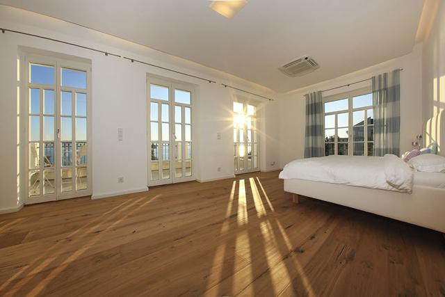 immobilien zadar dalmatien h user villen wohnungen. Black Bedroom Furniture Sets. Home Design Ideas